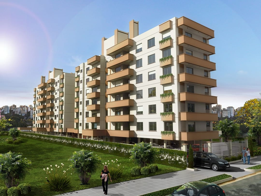residencial-gabriela2