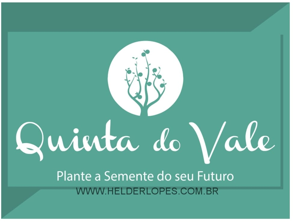 Quinta do Vale