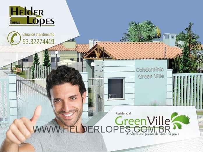 cap green