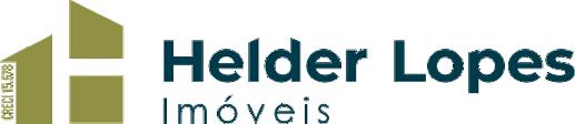 Helder Lopes Imóveis
